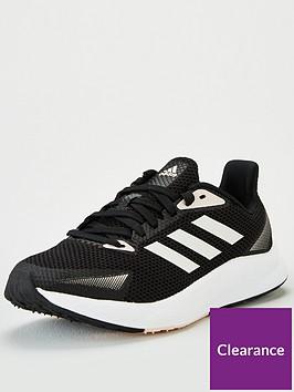 adidas-x9000l1-black