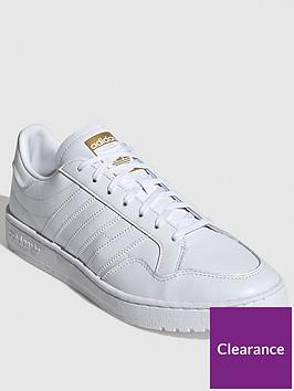 adidas-team-court-whitenbsp