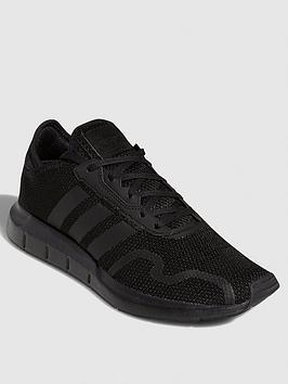 adidas-swift-run-x-blackblack