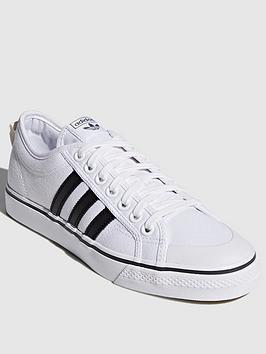 adidas-originals-nizza-whitenbsp
