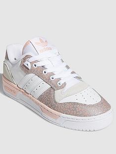 adidas-originals-rivalry-low-pinknbsp