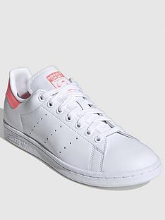 adidas-originals-stan-smith-whitepinknbsp