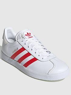 adidas-originals-gazelle-whiterednbsp