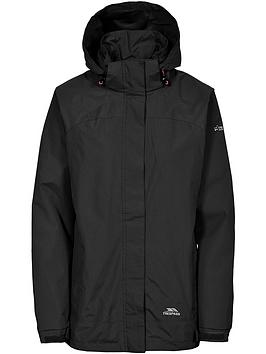 trespass-nasu-ii-jacket-curve-blacknbsp