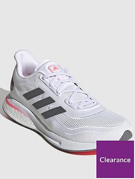 adidas-supernova-whitenbsp