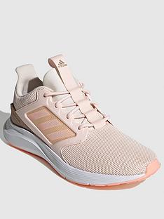 adidas-energyfalcon-x
