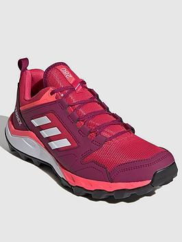 adidas-terrex-agravic-pinknbsp