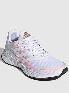 adidas-duramo-sl-whitepink