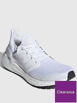 adidas-ultraboost-20-whitenbsp