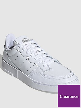 adidas-supercourt-whitenbsp