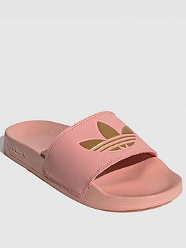 adidas-originals-adilette-lite-slides-pinknbsp