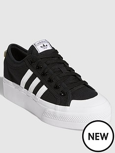adidas-originals-nizza-platform-w