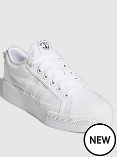 adidas-originals-nizza-platform-whitewhite