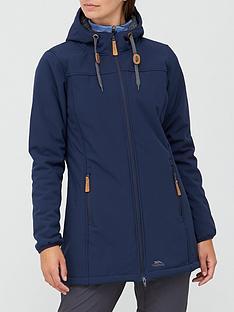 trespass-kristen-softshell-jacket-navynbsp