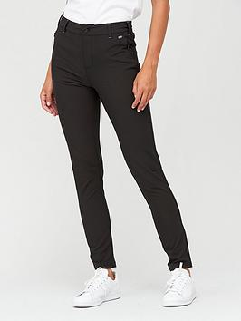 trespass-rooted-female-adventure-trousers-tp75-dd-black