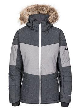 trespass-tiffany-ski-jacket-blacknbsp