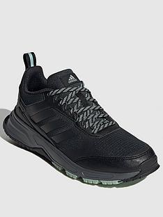 adidas-rockadia-trail-30-blacknbsp
