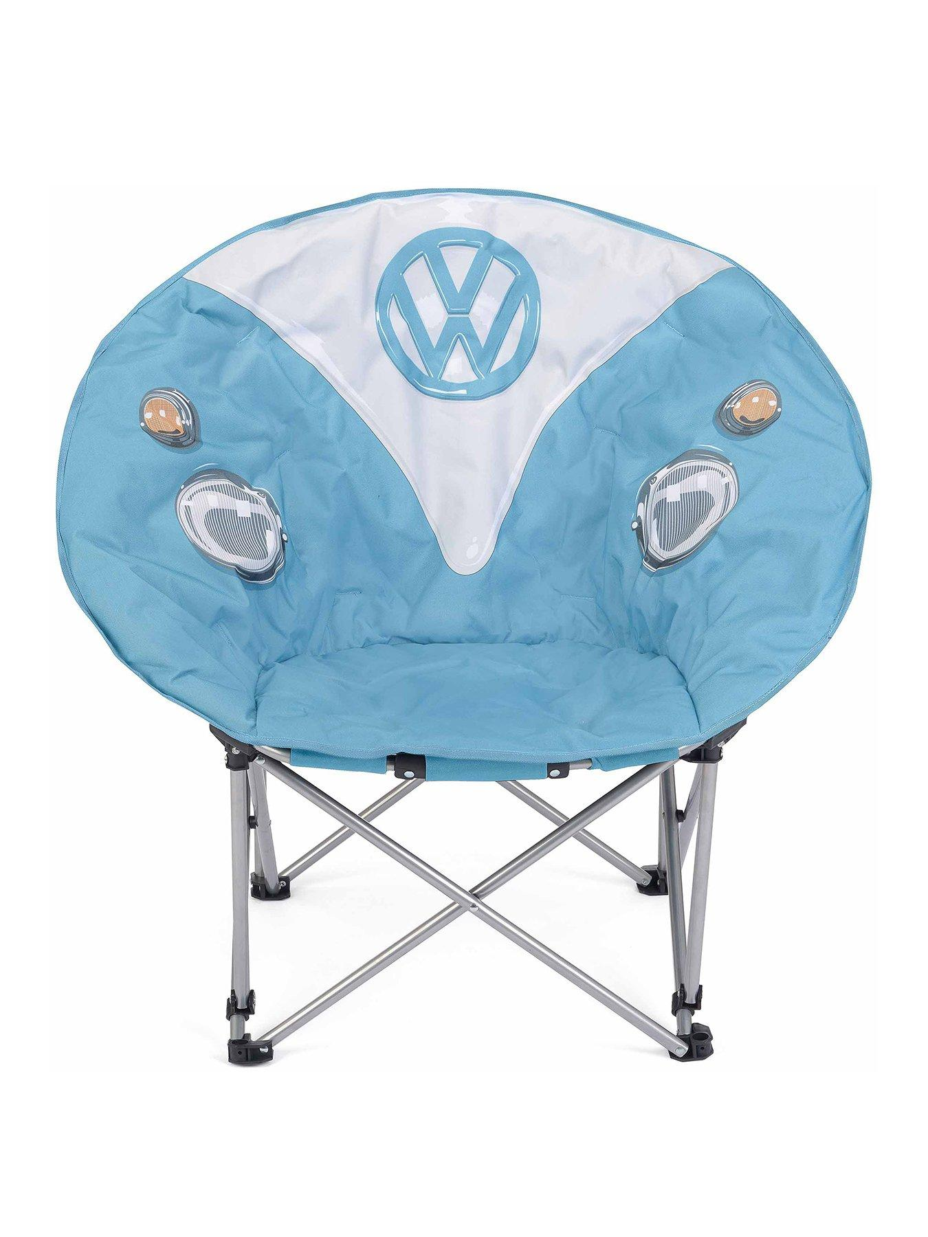 Camping furniture | Camping | Sports & leisure | www