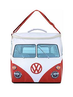 volkswagen-vw-large-cooler-bag-titan-red