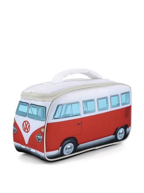 volkswagen-vw-campervan-lunch-bag-titan-red