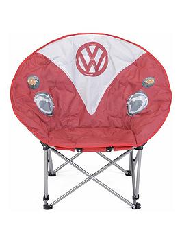 volkswagen-folding-moon-chair-titan-red