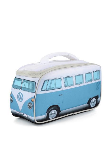 volkswagen-vw-lunch-bag-dove-blue