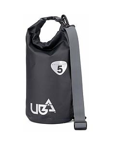 urban-beach-m-5ltr-dry-bag-pouch