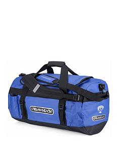 urban-beach-m-60ltr-dry-bag-holdall