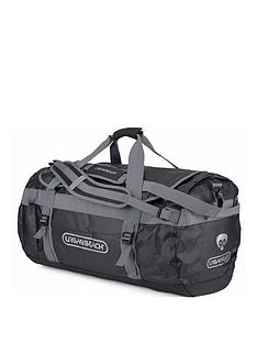 urban-beach-m-90ltr-dry-bag-holdall