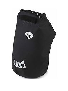 urban-beach-m-30ltr-waterproof-rolltop-bag