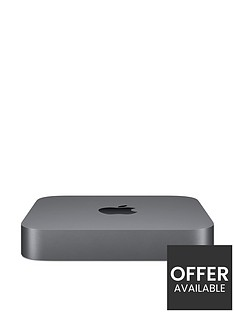 apple-mac-mini-2020nbsp30ghz-6-core-8th-gennbspintelreg-coretrade-i5-processor-512gb-ssd-with-optionalnbspmicrosoft-365-family-1-year-space-grey