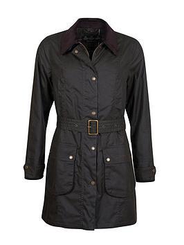 barbour-helmsdale-wax-jacket--nbspolive