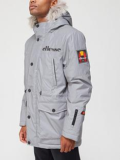 ellesse-mazzo-parka-jacket-reflective