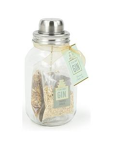 gin-shaker-with-botanicals