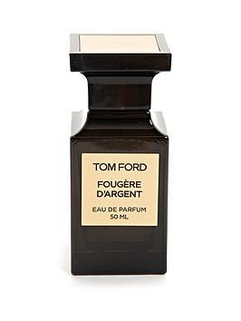 Tom Ford Tom Ford Tom Ford Fougere D'Argent Femme 50Ml Eau De Parfum Picture