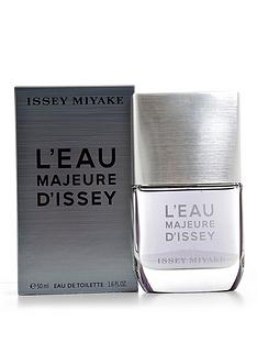 issey-miyake-issey-miyake-leau-majeure-homme-50ml-eau-de-toilette