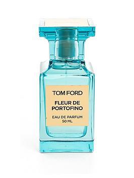 Tom Ford Tom Ford Tom Ford Fleur De Portofino Femme 50Ml Eau De Parfum Picture