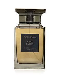 tom-ford-tom-ford-oud-fleur-femme-100ml-eau-de-parfum