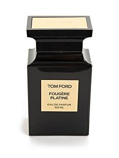 tom-ford-tom-ford-fougere-platine-femme-100ml-eau-de-parfum