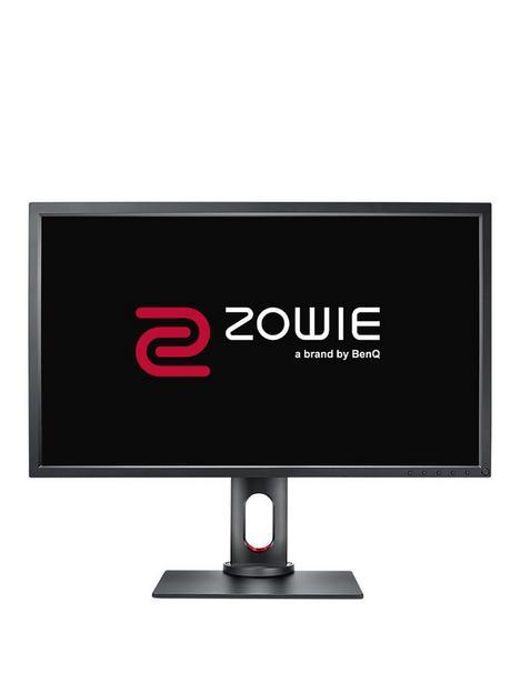 benq-zowie-xl2731-27-inch-gaming-monitor-144hz-freesync-vga-dvi-d-hdmi-dp-1920x1080-10001-1ms-300cdm2-shield-height-adjust-grey