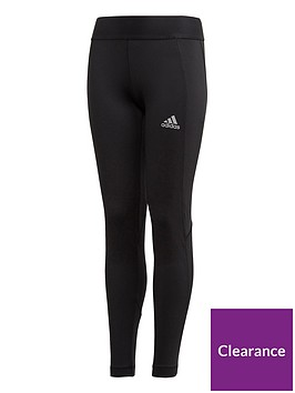 adidas-girls-aeroready-w-ask-tights-black