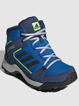 adidas-terrex-hyperhiker-walking-shoe-bluenbsp