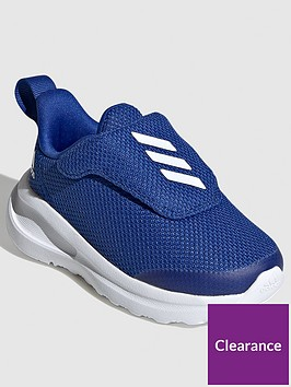 adidas-fortarun-ac-infant-trainers-bluewhite