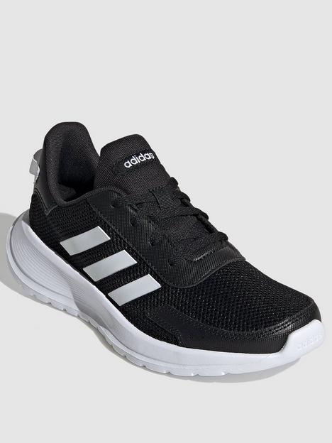 adidas-tensaur-runnbspchildrensnbsptrainers-blackwhite
