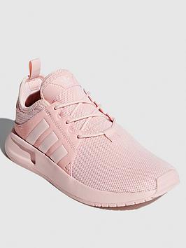 adidas-originals-x_plrnbspjunior-trainers--nbsppink