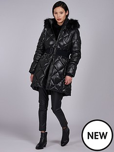 barbour-international-gameday-quilted-jacket-black