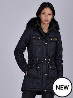barbour-international-modern-enduro-quilted-jacket-black