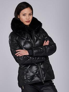 barbour-international-upfield-quilted-jacket-black