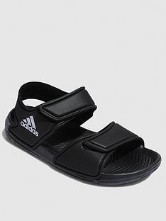 adidas-altaswim-sandals-black