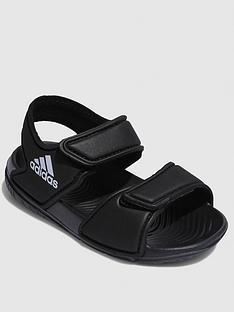 adidas-altaswim-sandal